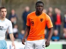 UEFA schrapt EK onder 19, Oranje automatisch geplaatst voor WK
