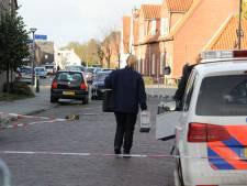Politie: 'Dodelijke aanval met hamer in Winterswijk was een gerichte actie'