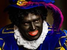 CNN-docu over Zwarte Piet kan grote gevolgen hebben