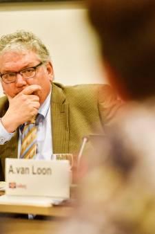 Gemeente Altena betekent einde van Aalburgse Alliantie