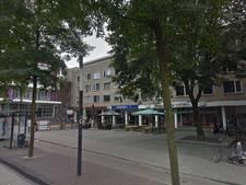 Ondernemers enthousiast over plannen 'vergeten pleintje' in Enschede
