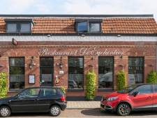 Nieuwe eigenaar gaat Egelantier 'Floris Gastrobar' noemen
