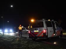 Onderzoek of kosten Project X Katwijk verhaald kunnen worden
