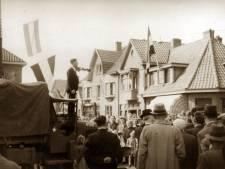 Berkelland  is vandaag 75 jaar geleden bevrijd!