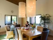 Vijftien jaar warmte en steun in Ronald McDonald Huis Veldhoven