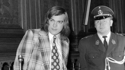 Verkracht, vermoord en in hun borsten gebeten: Staf Van Eyken, de vampier van Muizen, zaaide vijftig jaar geleden paniek met drie lustmoorden