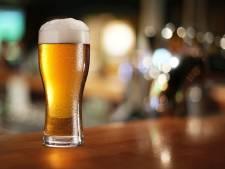 Bobby's Bar in Helmond wint Gouden Apenstaart 2018