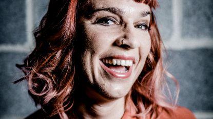 Sofie Engelen (39)