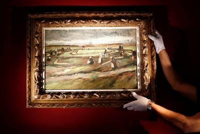 vroeg-schilderij-van-gogh-brengt-7-miljoen-op