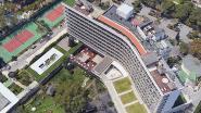 Hotelgast valt van balkon op zevende verdieping, man op gelijkvloers verpletterd