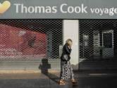 La moitié des voyageurs de Thomas Cook ont déjà été remboursés