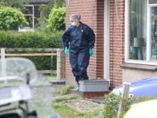 Politie rukte uit naar Daarlerveen voor overval, maar dat was het toch niet