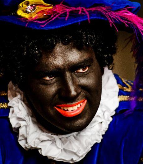 Soest voelt niet voor een verbod op Zwarte Piet