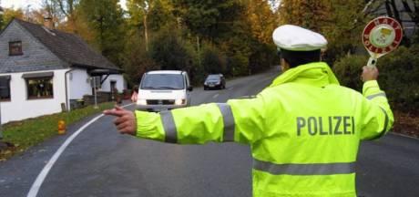 Man raakt rijbewijs al na 49 minuten kwijt