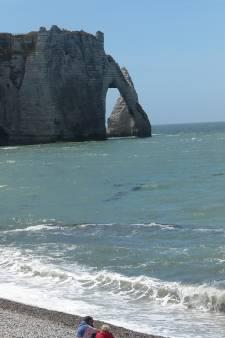 Normandië, stukje Frankrijk dat nooit verveelt
