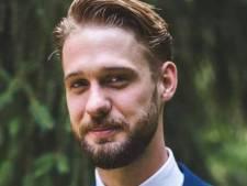 Jonge Ermeloër is stille kracht achter  CODA-expo 'Gelderland Grensland'