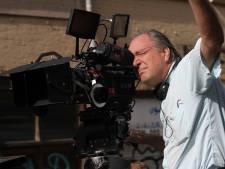 Leven van regisseur Hans Scheepmaker eindigde in een 'scène' die Hitchcock had kunnen schrijven