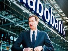 Topman Rabobank: 'Onzekerheid rond corona voert de boventoon'