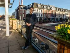 PrO wil opheldering over financiële constructie voor Tiliander: 'Waarom is de raad van Oisterwijk niet geïnformeerd?'