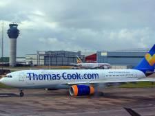 Doek valt Thomas Cook en Neckermann, alle vluchten en vakanties geannuleerd