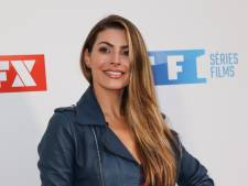 """Candice Pascal, la partenaire de Christophe Dominici dans """"Danse avec les stars"""", lui rend un tendre hommage"""