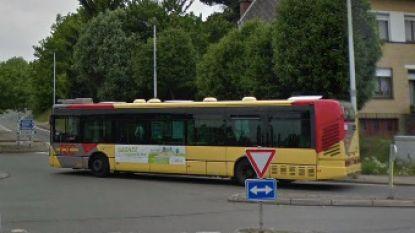Meisje (16) doodgereden door lijnbus waarvan ze net was afgestapt
