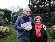 Winterswijks paar veilig terug van Westerdam-cruise: 'Niemand wilde ons meer hebben'