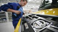 84 procent personeel Volvo stemt voorstel directie weg