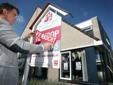 Zes vragen over de woningmarkt in West-Brabant