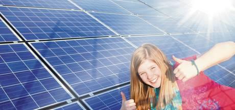 Liemerse gemeenten lanceren digitaal energieloket