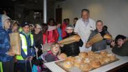 Bakkerijmuseum op zoek naar één miljoen