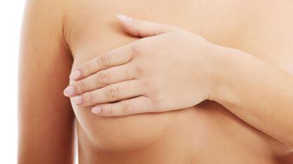 Ontstekingsremmer nuttig bij borstkankerbehandeling