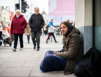 Stad Antwerpen en Mind the Gap lanceren met 'Jump' inloophuis voor kwetsbare jongeren