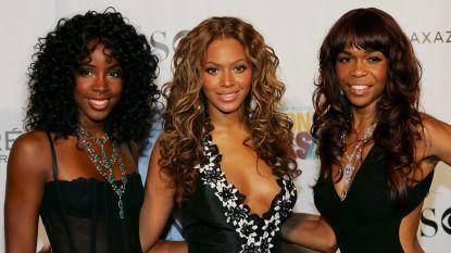 """Vader van Beyoncé: """"Ik heb Destiny's Child weggehaald bij R. Kelly"""""""