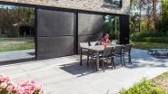 Gepolierd beton of keramische tegels? Alle voor- en nadelen op een rijtje