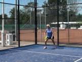 Padel geeft tennis tweede kans