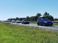 Bereikbaarheid Zeeuws-Vlaamse kust onder druk, maar welk probleem tackelen we als eerste?