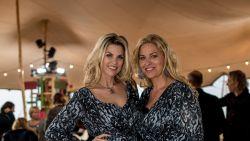 """Tweelingzus Mieke blijft Tanja Dexters steunen: """"Ze is altijd welkom, maar ze heeft net een appartement gevonden"""""""