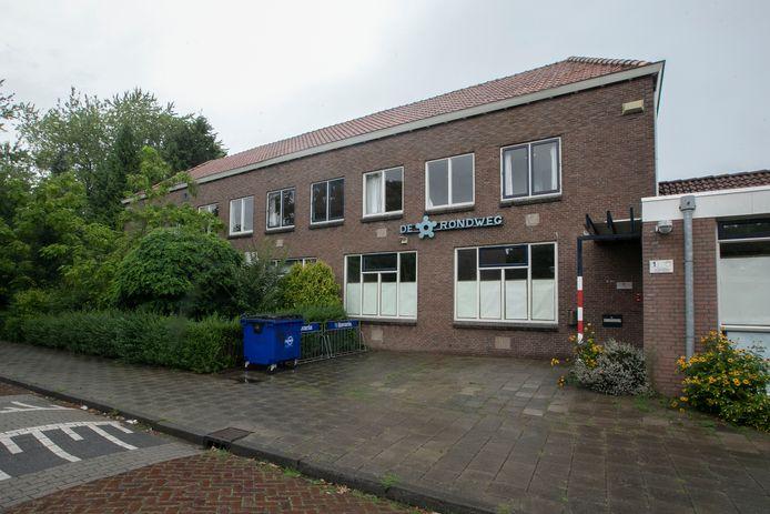 Buurthuis de Rondweg sluit op 1 oktober de deuren.