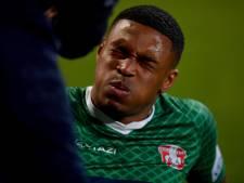Trainer noemt verlies bij Eindhoven een 'wanprestatie' en laat kaarten terugbetalen aan supporters