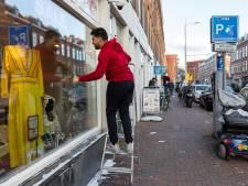 Gemist? Winkelgebieden volkswijken gaan achteruit en gemeente trekt miljoenen uit om 'horrorplant' te bestrijden
