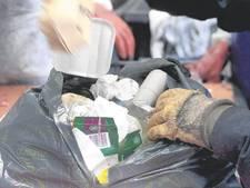 Arnhem krijgt drie maanden om aan nieuwe afvalbeleid te wennen