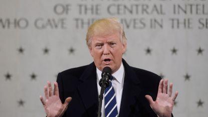 CIA voor 100.000 dollar opgelicht door Rus die zei geheimen over Trump te hebben