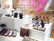 My Jewellery opent vestiging in Arnhemse Bakkerstraat