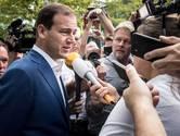 PvdA wil meer tijd voor uitweg begrotingsruzie
