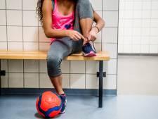 Windesheim zoekt contact met  slachtoffers misbruik in sport