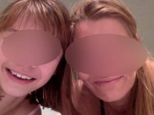 """Une mère arrêtée pour le meurtre de sa fille de 13 ans: """"Nous avons entendu plusieurs disputes récemment"""""""