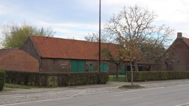 """Aalter krijgt met Lidl negende warenhuis: """"Kan ook nieuw publiek lokken voor plaatselijke middenstand"""""""