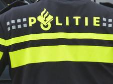 Dronken Bosschenaar (34) aangehouden na aanrijding in Waalwijk: een vrouw gewond geraakt