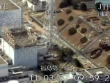 Du plutonium détecté dans le sol à Fukushima
